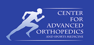 Center for Advanced Orthopedics & Sports Medicine